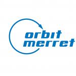 ORBIT MERRET
